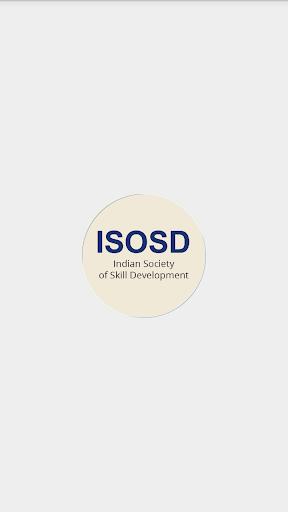 ISOSD