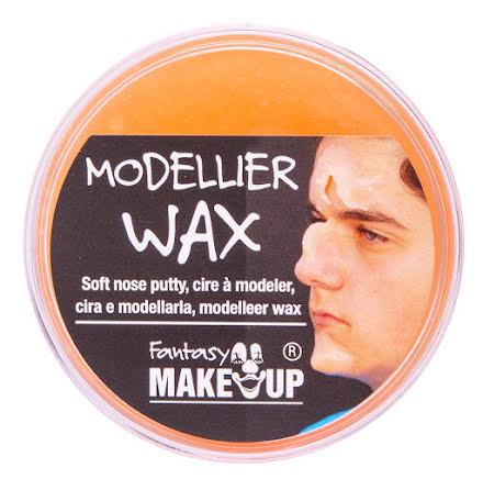 Modelleringsvax, 12 ml