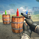 Bottle Shooter 2019 Android apk