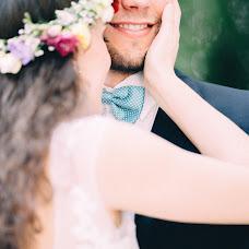 Wedding photographer Paulo Mainha (paulomainha). Photo of 26.06.2015