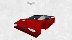 Tirant REX 2JZ Edition Ln wide