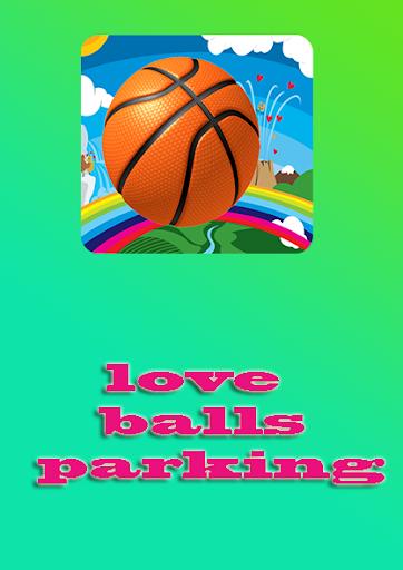 Love Balls Crazy  screenshots EasyGameCheats.pro 1