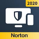 ノートン モバイル セキュリティ - 強力なアンチウイルス・スマホセキュリティ