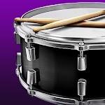 Drum Set Music Games & Drums Kit Simulator 3.20.0