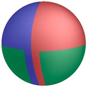 Spray Ball – Brain Challenge Mind Strategic Puzzle