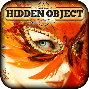 Hidden Object – Masquerade for PC and MAC