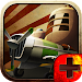 Plane Wars Plus icon