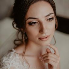 Wedding photographer Darya Remneva (DariaRem). Photo of 13.08.2018