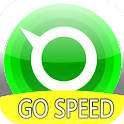 GO Speed Junk Clean Guide icon