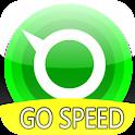 GO Geschwindigkeit Junk-Führer icon