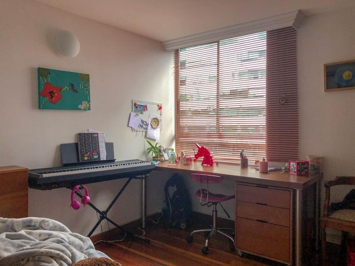apartamento en venta poblado 585-23758