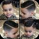 Little Boys Haircut (app)