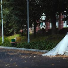 Wedding photographer Aleksandr Markov (Chubrita). Photo of 14.12.2014