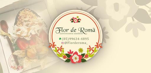 Flor de Romã for PC