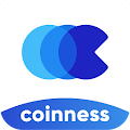 Coinness - Real-time crypto market index and news APK