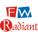 Radiant LCO icon