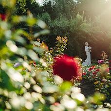Wedding photographer Anna Arefeva (Arefeva). Photo of 05.08.2015