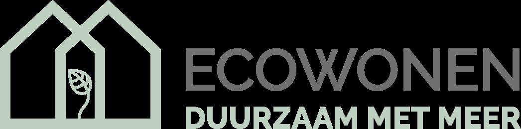 Ecowonen