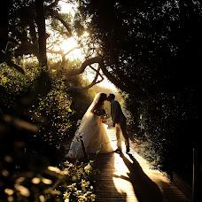 Wedding photographer Stefano Franceschini (franceschini). Photo of 12.12.2017