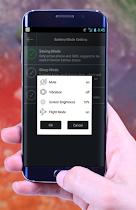 🔋 Fast Battery Charger 2017 - screenshot thumbnail 04