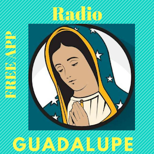 Guadalupe radio los angeles tv 87.7 en vivo gratis