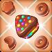 Choco Match Crush Mania icon