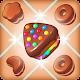 Choco Match Crush Mania (game)