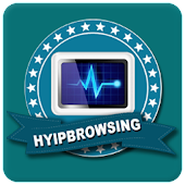 HYIP MONITORING