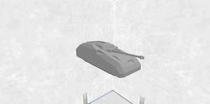 ギガントmk8甲駆逐型