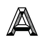 Archanoid