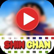 Shin Chan Video