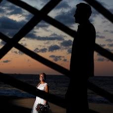Wedding photographer Eder Acevedo (eawedphoto). Photo of 23.11.2017