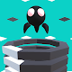 Download Stack Spider - Jump For PC Windows and Mac