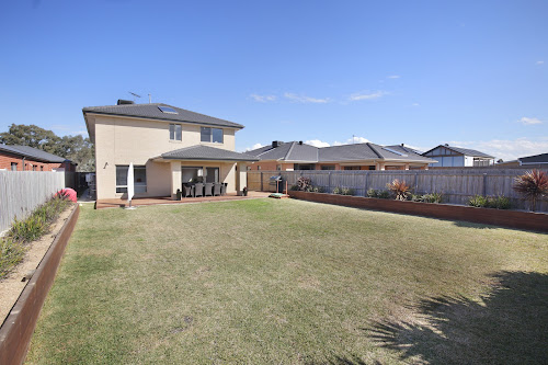 Photo of property at 24 Freshwater Drive, Armstrong Creek 3217