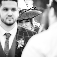 Photographe de mariage Aleksandr Shevcov (AlexShevtsov). Photo du 09.04.2018