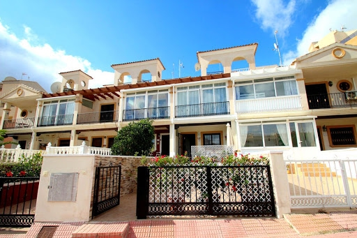 Villamartin Golf Apartment: Villamartin Golf Apartment for sale