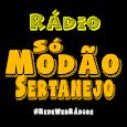 Rádio Só Modão Sertanejo