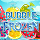 Download Bubble Frozen Pro For PC Windows and Mac
