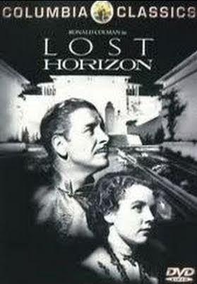 Tabte Horisonter Film I Google Play