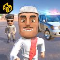 The Chase - المطاردة icon