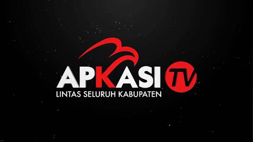APKASI TV