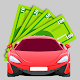 Download Money Clicker and Counter - Idle Tap Dollars Game For PC Windows and Mac