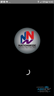 Nationwide Radio 90FM Jamaica - náhled