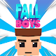 Fall Boys: Ultimate Race Tournament Multiplayer