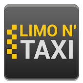 My Taxi App - White Label