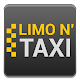 My Taxi App - White Label for PC-Windows 7,8,10 and Mac