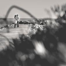 Wedding photographer Manuel Del amo (masterfotografos). Photo of 03.11.2017