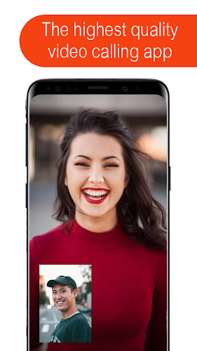 facetime for android phone download