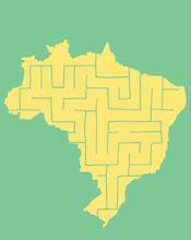 Photo: Journey into Brazil's Social Sector: By Leonardo Letelier  http://www.ssireview.org/articles/entry/journey_into_brazils_social_sector
