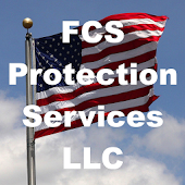 FCS Protection Services